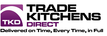 Trade Kitchens Direct - Enabling you to fit kitchens stress-free at a competitive price