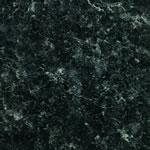 Avalon Black Granite